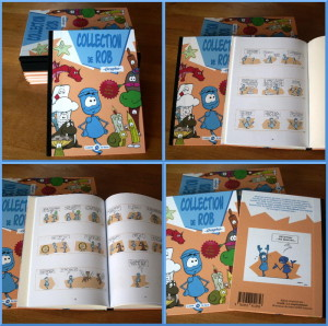 Le livre en photos.
