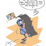Bédée 2013