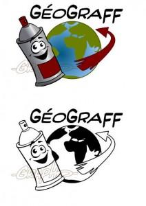 Géograff