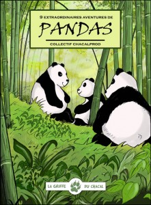 Collectif Pandas